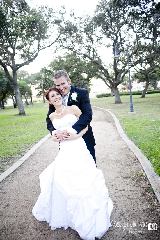 Galveston-Texas -Wedding- Photographer-20