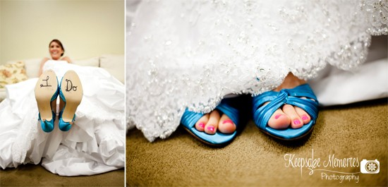galveston texas wedding photographer