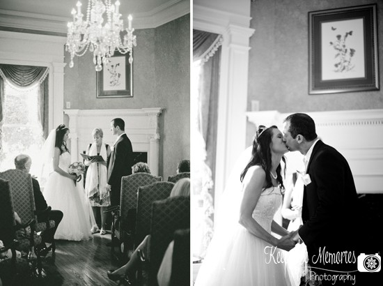 wilmington nc wedding photographer