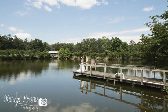 pleasant garden nc wedding photographer