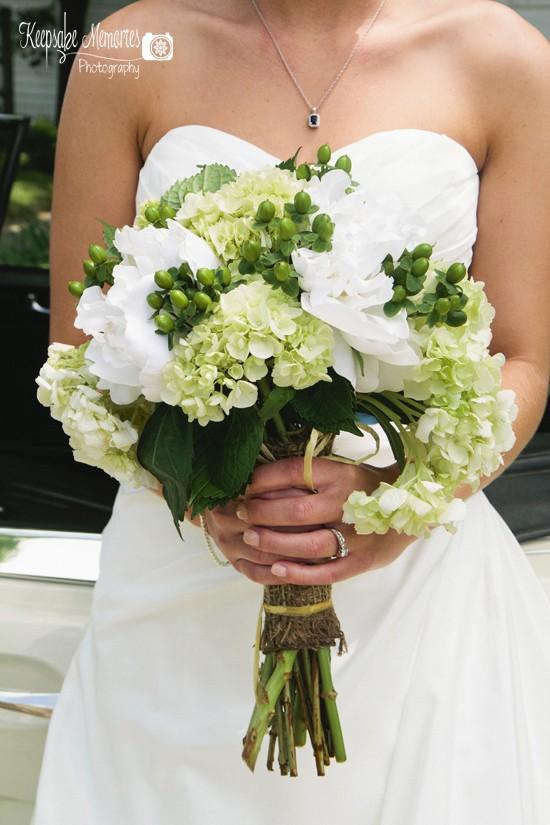 pleasant garden nc wedding photographer