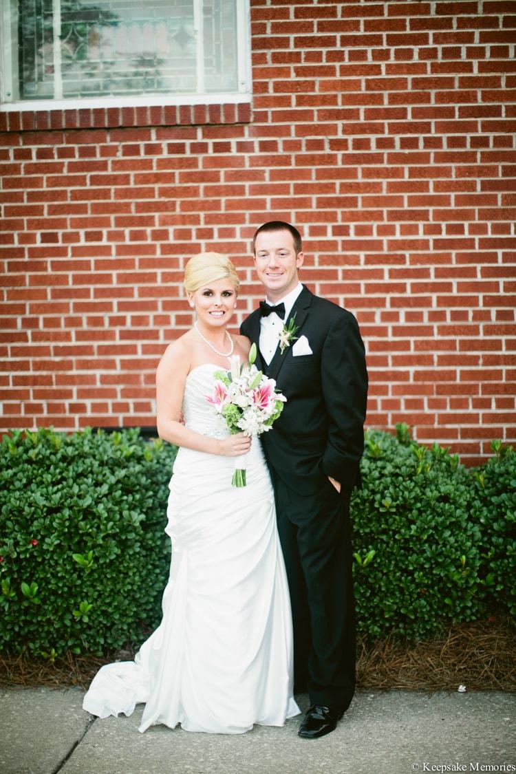 swansboro-north-carolina-wedding-photographers-14-min.jpg