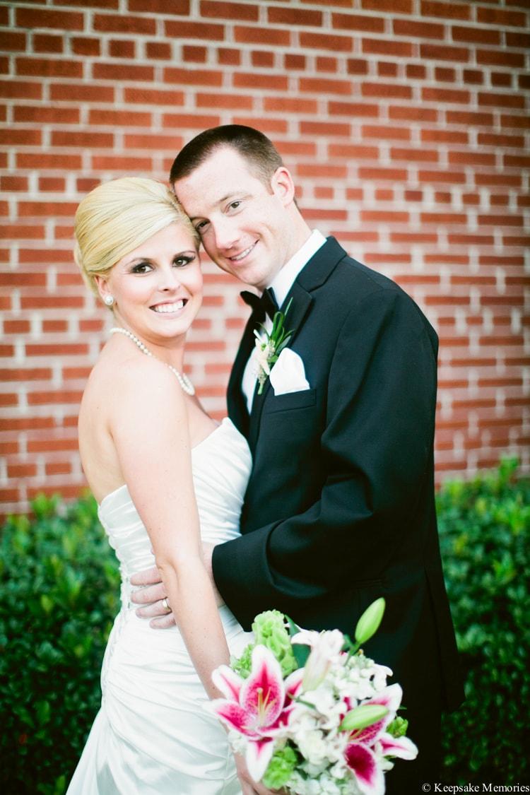 swansboro-north-carolina-wedding-photographers-16-min.jpg