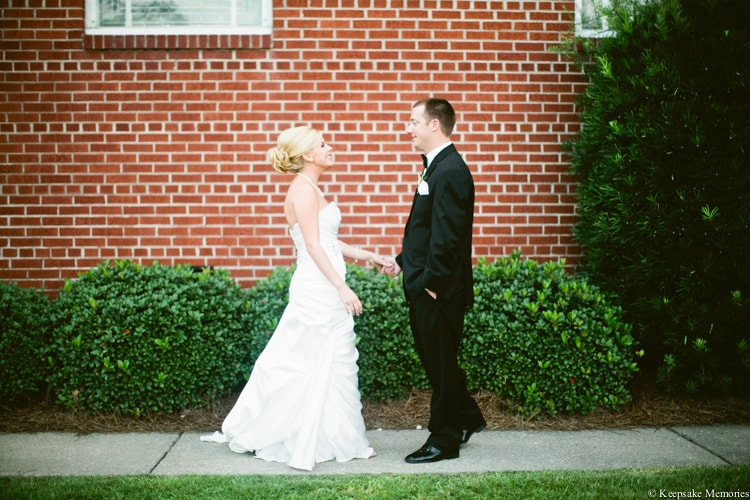 swansboro-north-carolina-wedding-photographers-17-min.jpg