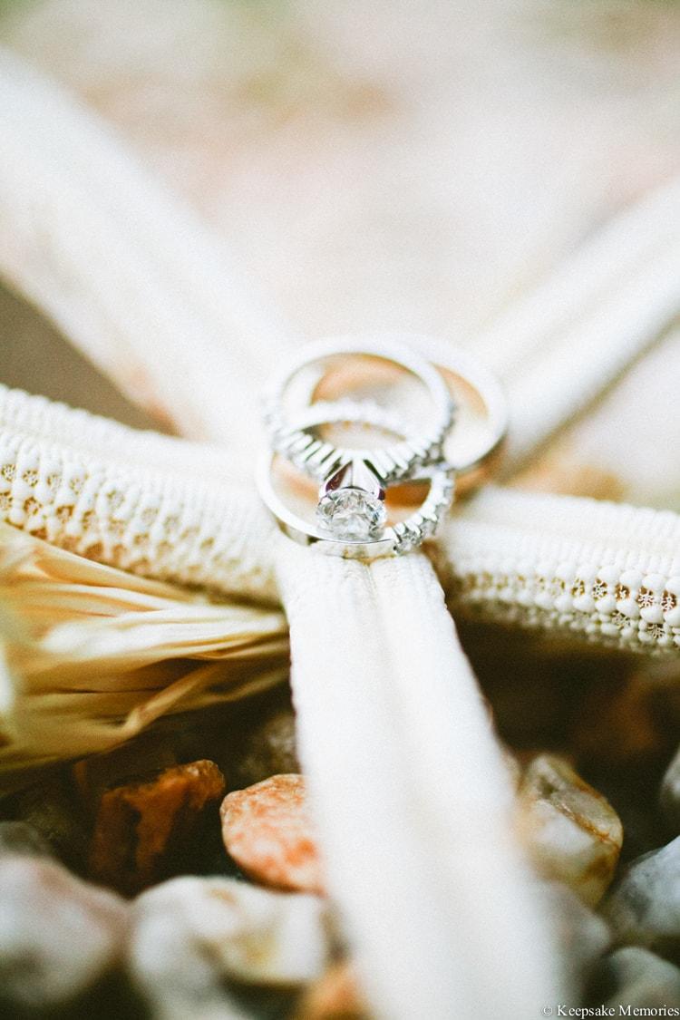 swansboro-north-carolina-wedding-photographers-18-min.jpg