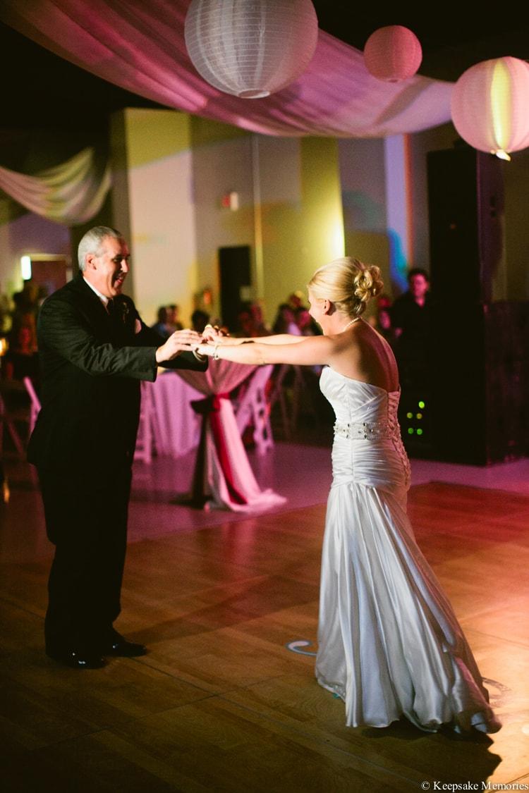 swansboro-north-carolina-wedding-photographers-21-min.jpg