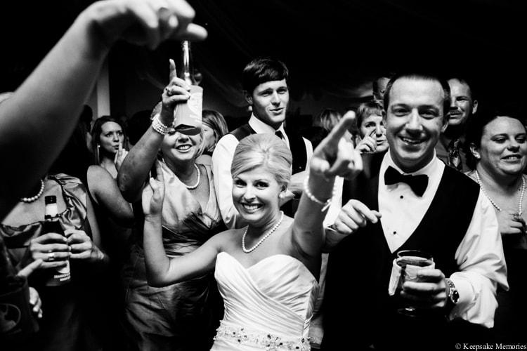 swansboro-north-carolina-wedding-photographers-24-min.jpg