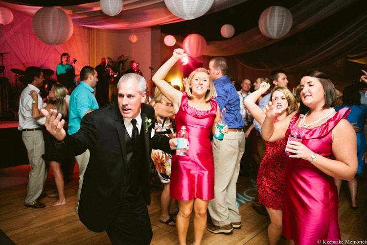swansboro-north-carolina-wedding-photographers-26-min.jpg