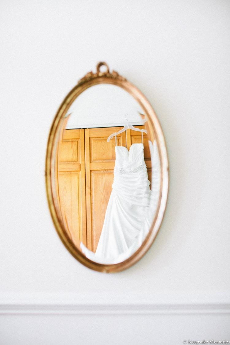 swansboro-north-carolina-wedding-photographers-min.jpg