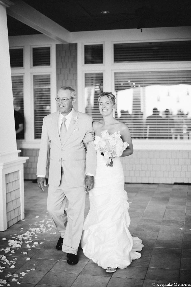 bald-head-island-nc-wedding-photographers-11