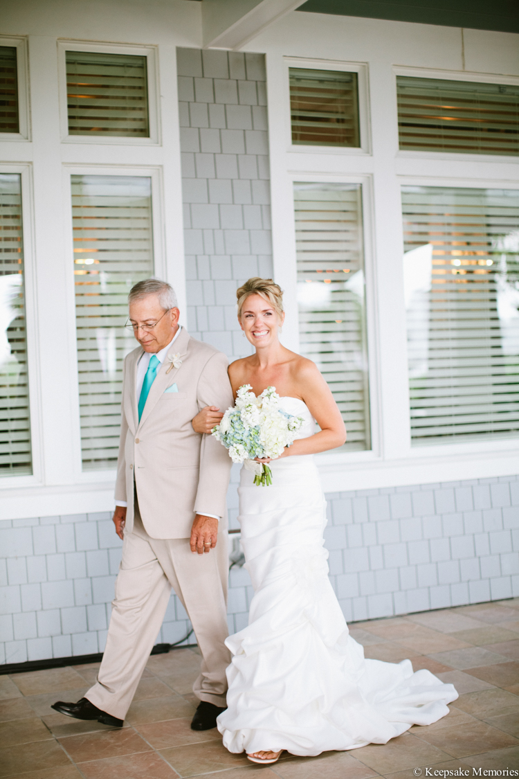 bald-head-island-nc-wedding-photographers-10