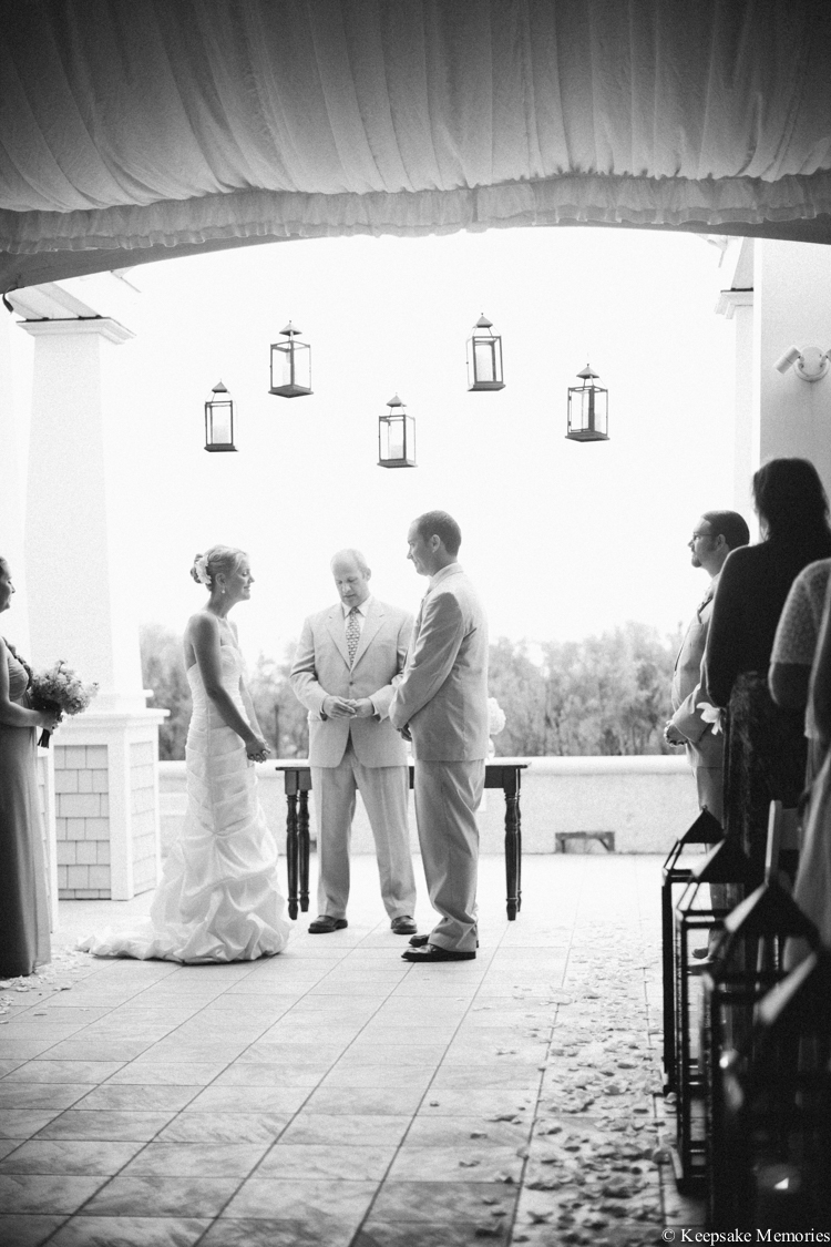 bald-head-island-nc-wedding-photographers-12