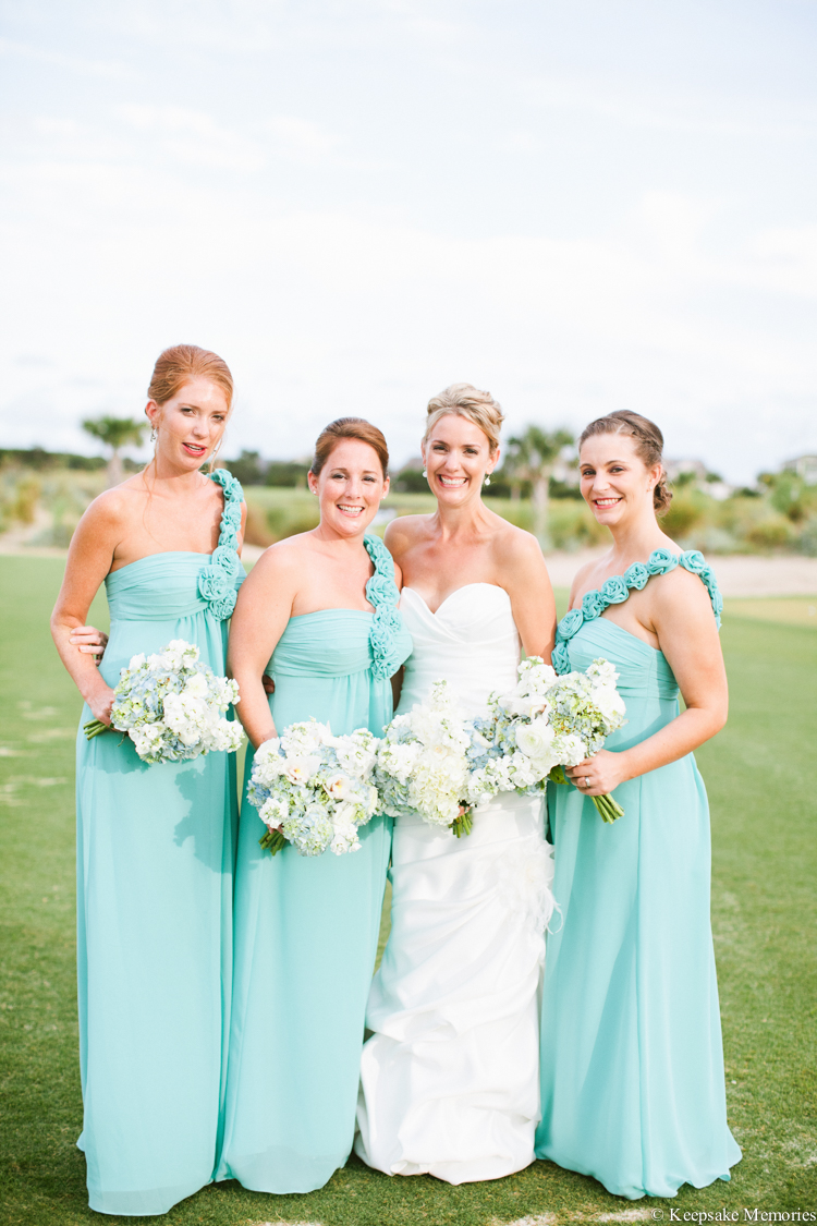 bald-head-island-nc-wedding-photographers-13.jpg
