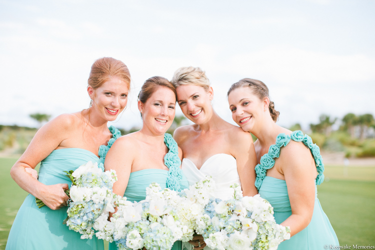 bald-head-island-nc-wedding-photographers-14