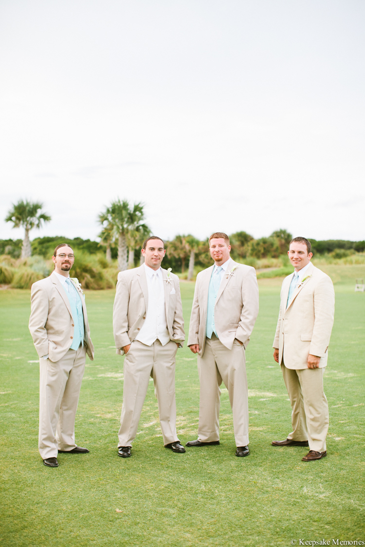 bald-head-island-nc-wedding-photographers-17