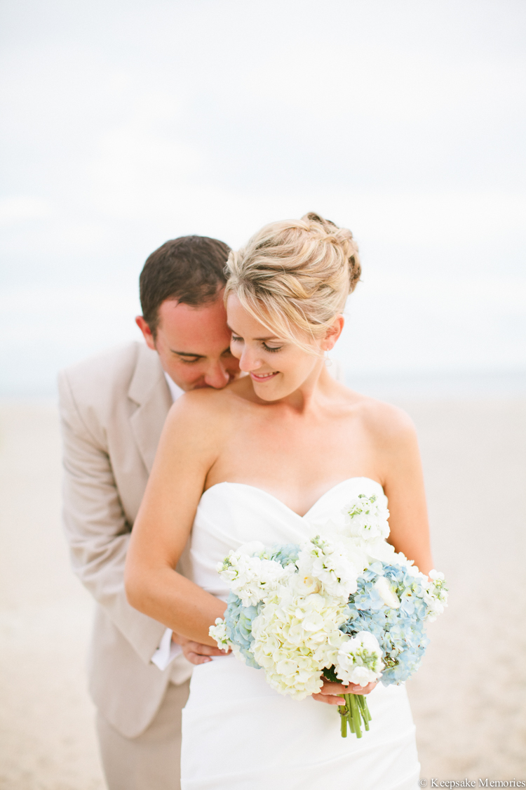 bald-head-island-nc-wedding-photographers-19