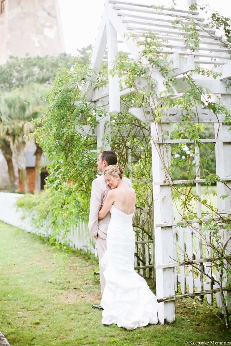 bald-head-island-nc-wedding-photographers-21