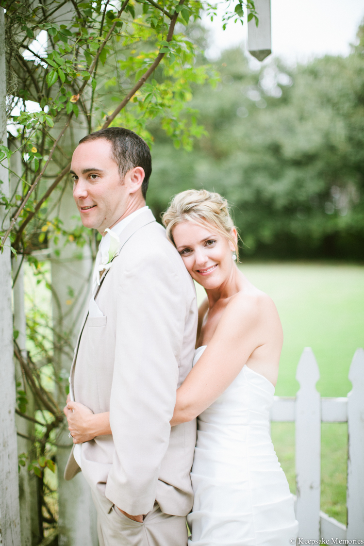 bald-head-island-nc-wedding-photographers-20