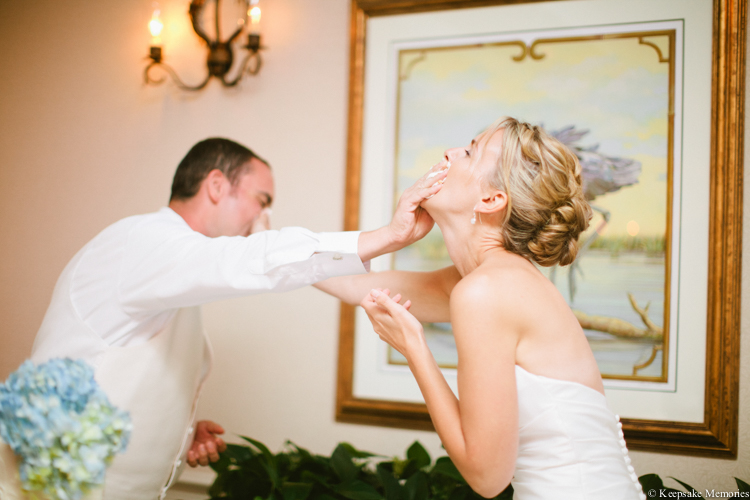 bald-head-island-nc-wedding-photographers-26