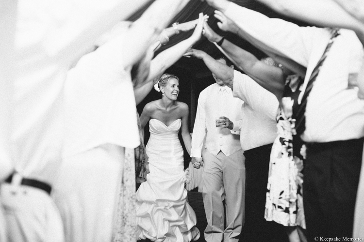 bald-head-island-nc-wedding-photographers-30