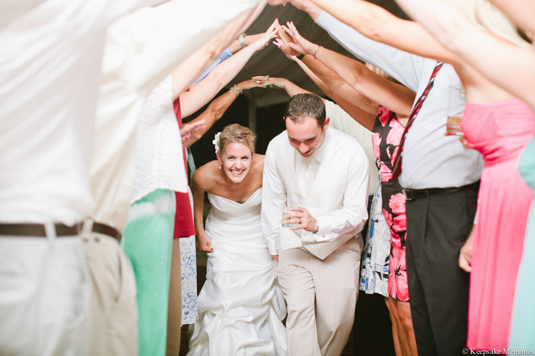 bald-head-island-nc-wedding-photographers-32
