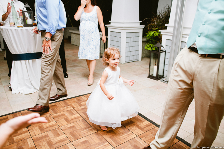 bald-head-island-nc-wedding-photographers-29