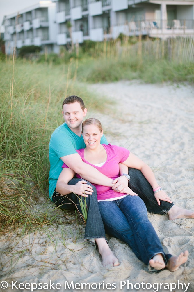wrightsville-nc-beach-engagement-photographer-11