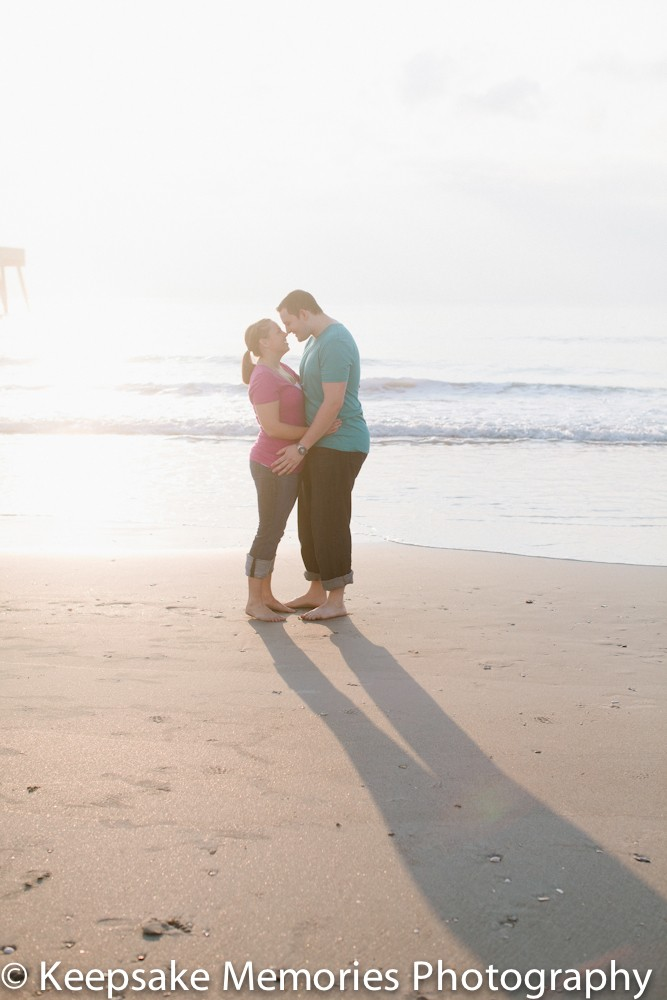 wrightsville-nc-beach-engagement-photographer-12