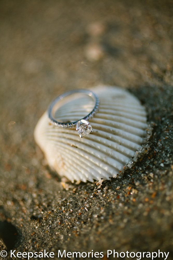wrightsville-nc-beach-engagement-photographer-13
