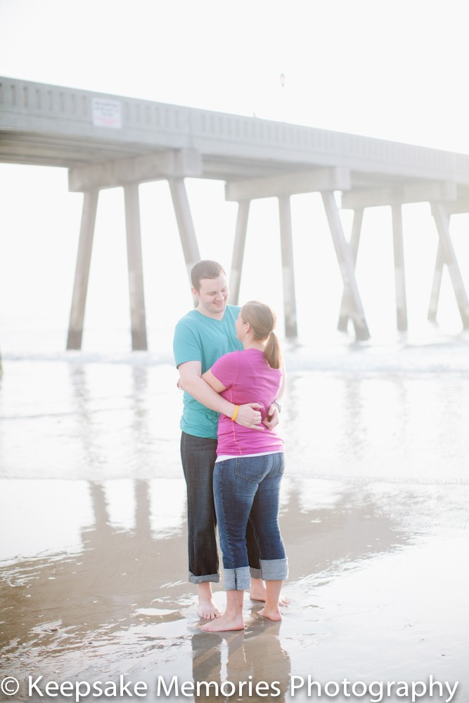 wrightsville-nc-beach-engagement-photographer-14