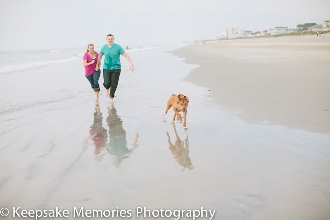 wrightsville-nc-beach-engagement-photographer-15