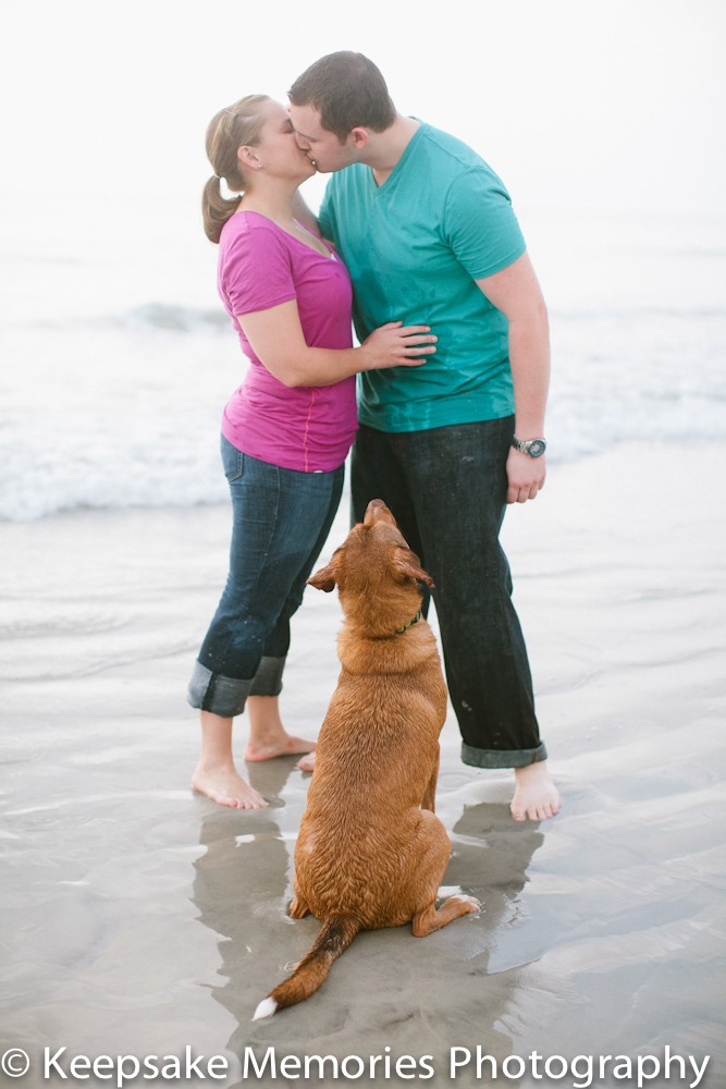 wrightsville-nc-beach-engagement-photographer-16