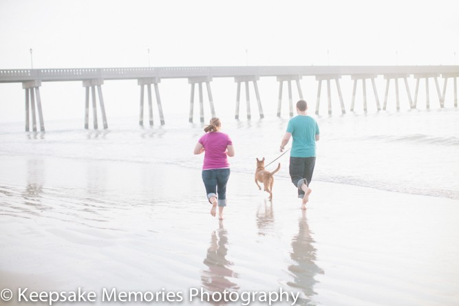 wrightsville-nc-beach-engagement-photographer-17