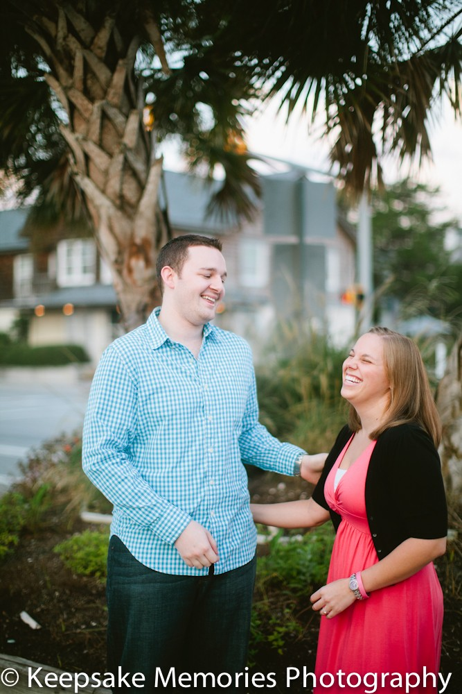 wrightsville-nc-beach-engagement-photographer-2