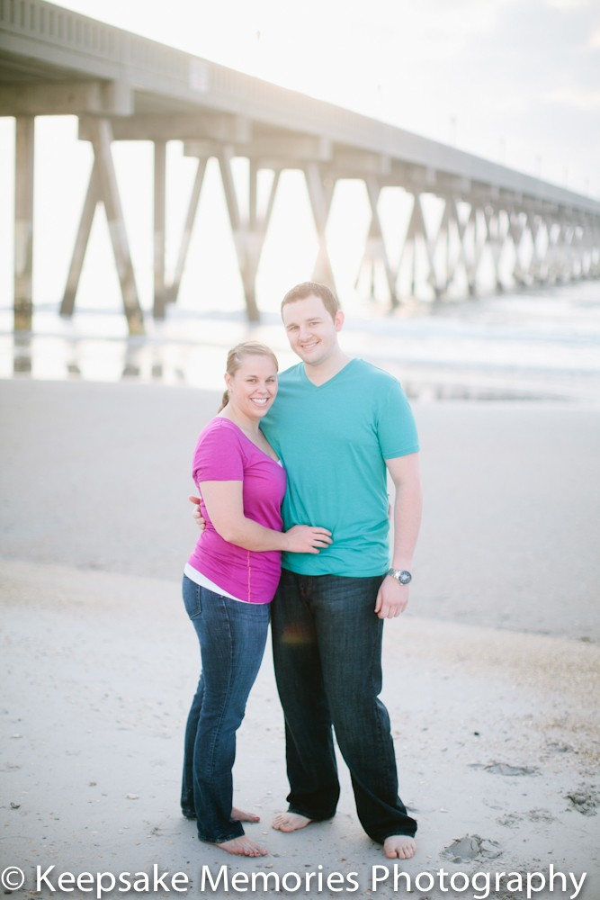 wrightsville-nc-beach-engagement-photographer-5