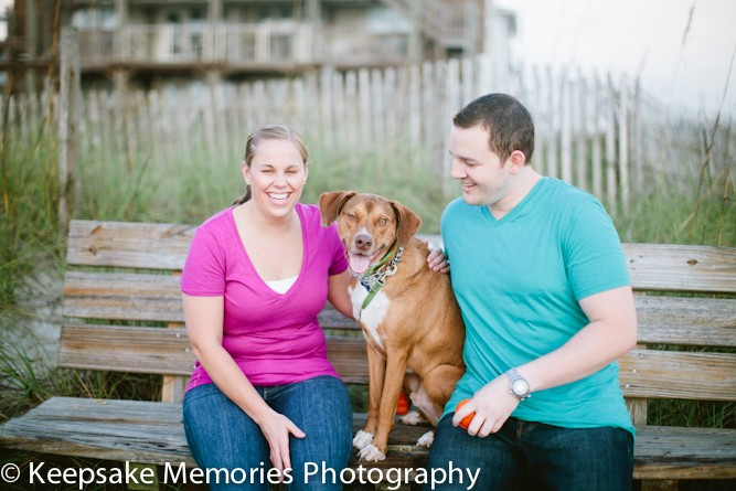 wrightsville-nc-beach-engagement-photographer-6