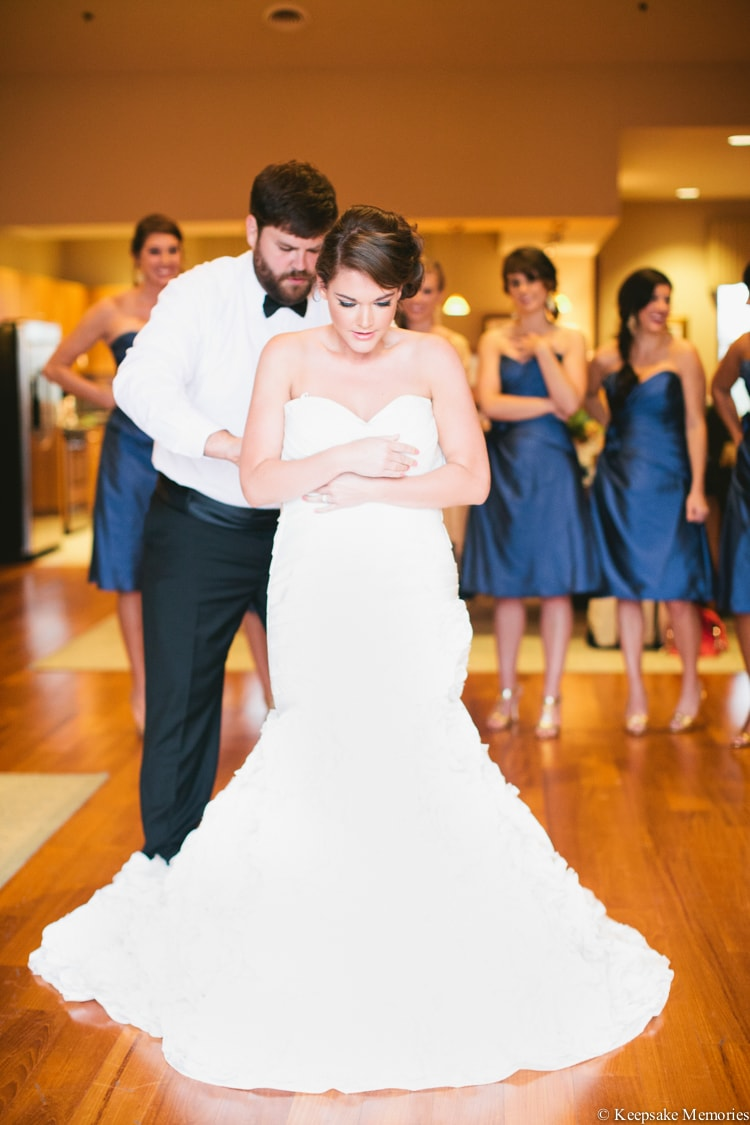 watermark-marina-north-carolina-wedding-photos-16-min.jpg