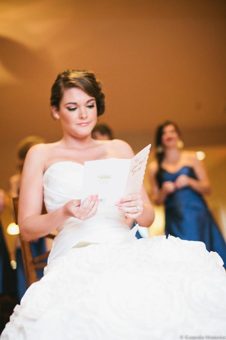watermark-marina-north-carolina-wedding-photos-20-min.jpg