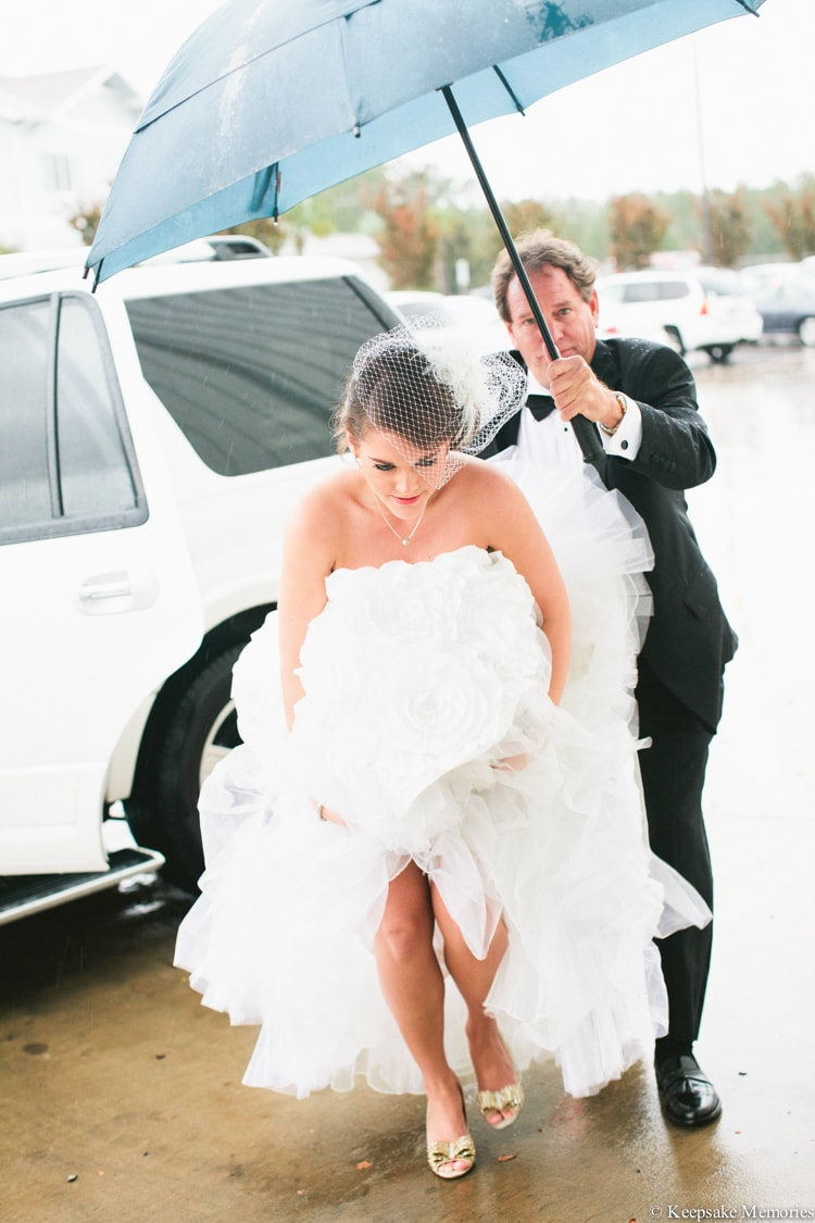 watermark-marina-north-carolina-wedding-photos-27-min.jpg
