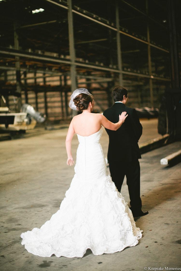 watermark-marina-north-carolina-wedding-photos-28-min.jpg
