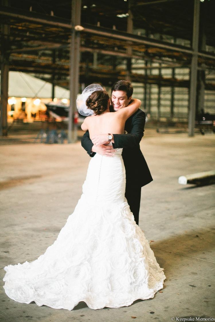 watermark-marina-north-carolina-wedding-photos-30-min.jpg