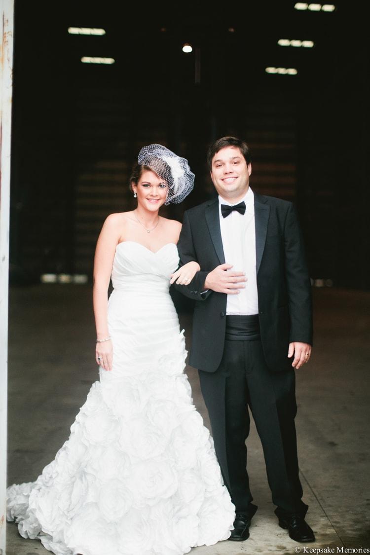 watermark-marina-north-carolina-wedding-photos-33-min.jpg