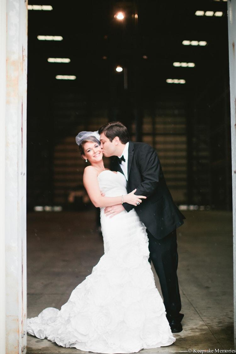 watermark-marina-north-carolina-wedding-photos-34-min.jpg