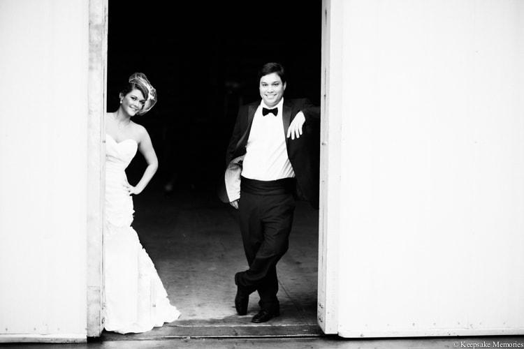 watermark-marina-north-carolina-wedding-photos-35-min.jpg