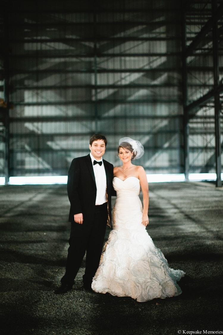 watermark-marina-north-carolina-wedding-photos-36-min.jpg
