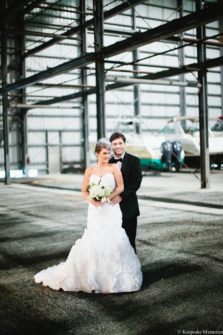 watermark-marina-north-carolina-wedding-photos-37-min.jpg