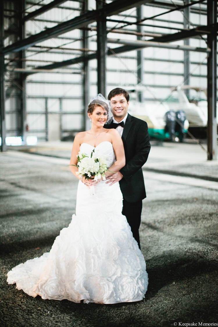 watermark-marina-north-carolina-wedding-photos-38-min.jpg