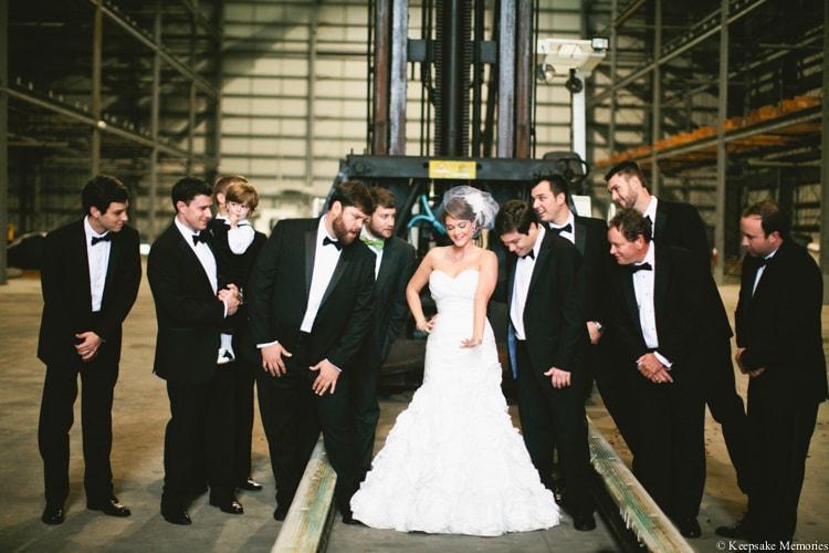 watermark-marina-north-carolina-wedding-photos-32-min.jpg