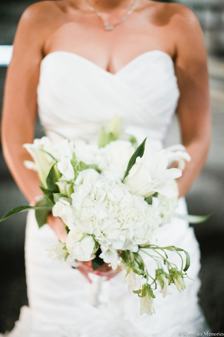 watermark-marina-north-carolina-wedding-photos-40-min.jpg