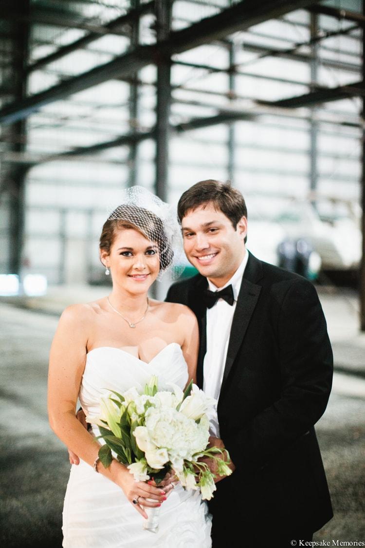 watermark-marina-north-carolina-wedding-photos-39-min.jpg